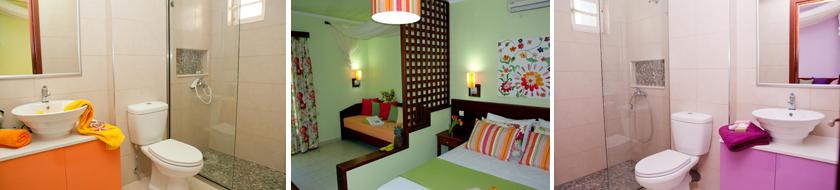 Philoxenia Hotel Malia 3* - отель на Крите, Малия
