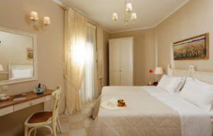ionia_suites_hotel