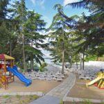 Sol Nessebar Bay 4* - туры в отель в Болгарии