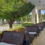 Sol Nessebar Bay 4* - туры в отель в БолгарииSol Nessebar Bay 4* - туры в отель в Болгарии