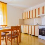 Отель Villa Milica Apartments 3*, Петровац