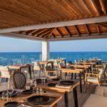 Abaton Island Resort & Spa 5* - туры в отель на Крите, цены, отзывы
