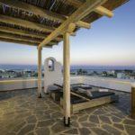 Malibu Boutique Studios 2* - недорогой отель на Родосе, туры