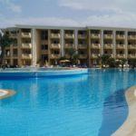 Royal Thalassa Monastir 5* - туры в отель, отзывы, скидки