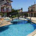 SUNRISE COMPLEX 3* - туры в отель, Болгария