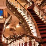 Отель в Турции Titanic Mardan Palace 5* - туры, ценыОтель в Турции Titanic Mardan Palace 5* - туры, цены