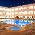 Orion Hotel 3* Родос