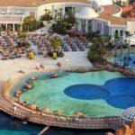 Отель The Land Of Legends 5* - забронировать тур, ценыОтель The Land Of Legends 5* - забронировать тур, цены