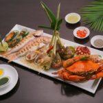 Vinpearl Discovery 1 Nha Trang 5* - туры в отель из СПб