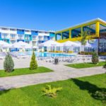 MoreLeto 3* - туры в отель на все включено из СПб