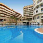 Kirman Leodikya 5* - туры в отель, цены, отзывы, описание