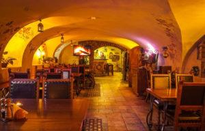 Рига, Новый год в Старом городе + ужин, 3 дня