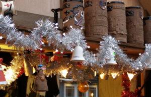 Таллинн, Новый год в Старом городе + банкет, 3 дня