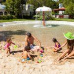 Sunrise Park Resort & Spa 5* - туры в отель из СПб, цены