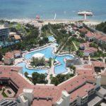 Arum Barut Collection 5* - туры в отель из СПб, цены