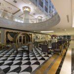 Adalya Elite Lara 5* - фото отеля, номеров. Туры в отель из СПб