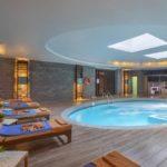 Alva Donna Beach Resort Comfort 5* - туры из СПб, фото, отзывы, цены