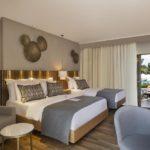 Barut Hemera Resort & Spa 5* - туры в отель из СПб, цены