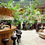 Gloria Verde Resort 5* - туры в отель из СПб, фото, описание, отзывы