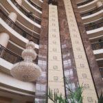 Fame Residence Lara & Spa 5* - туры из СПб, цены, описание, отзывы
